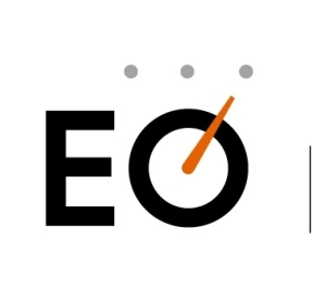 EO_RGB_Spain