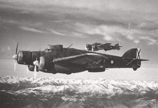 historico-ejercito-del-aire-009