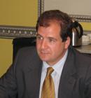 IgnacioMolina