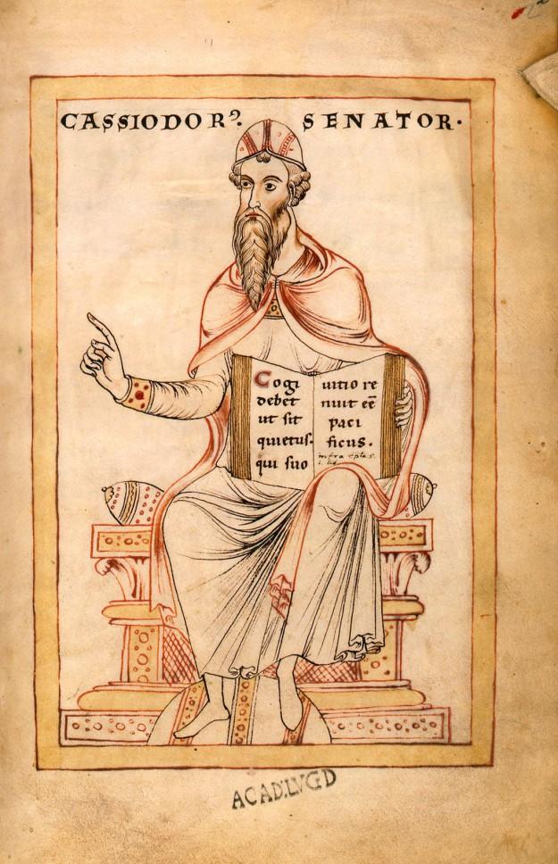 Gesta_Theodorici_-_Flavius_Magnus_Aurelius_Cassiodorus_(c_485_-_c_580) (1)